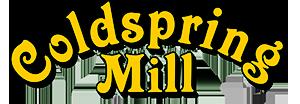 Coldspring Mill